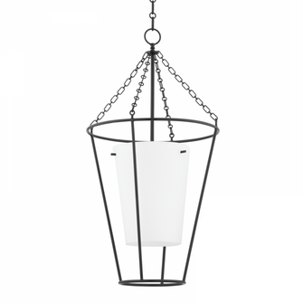 1 LIGHT LARGE CHANDELIER (57 MDS211AI)