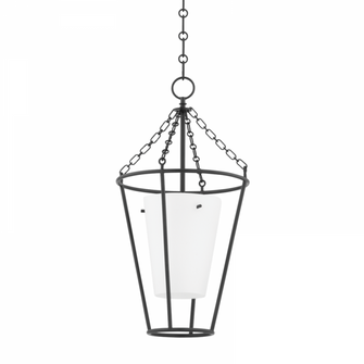 1 LIGHT SMALL CHANDELIER (57 MDS210AI)