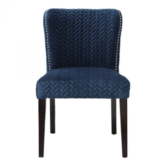 Uttermost Miri Accent Chairs, Set Of 2 (85|234862)