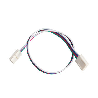 LED Tape 12in Interconnect (2|1IC12RGBWH)