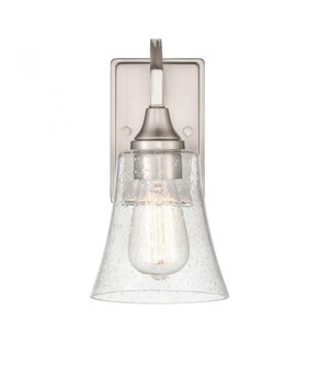 Wall Sconce (670 2101BN)
