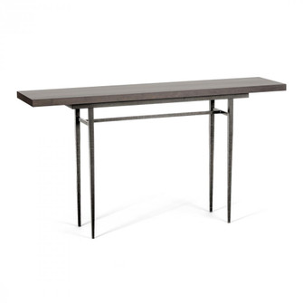 Wick 60'' Console Table (65|75010820M3)