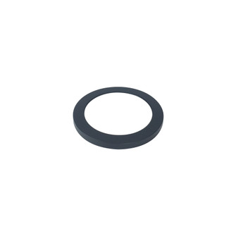 8'' Decorative Ring for ELO+, Black (104 NLOCAC8RB)