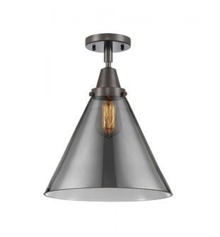 X-Large Cone Flush Mount (3442 4471COBG43LLED)