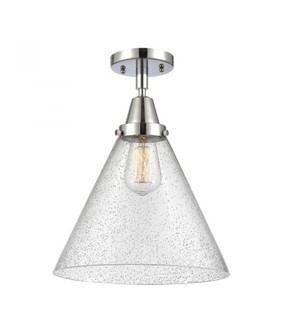 X-Large Cone Flush Mount (3442 4471CPCG44LLED)
