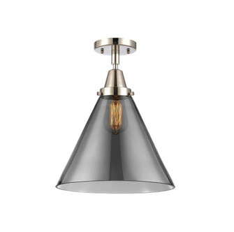 X-Large Cone Flush Mount (3442 4471CPNG43LLED)