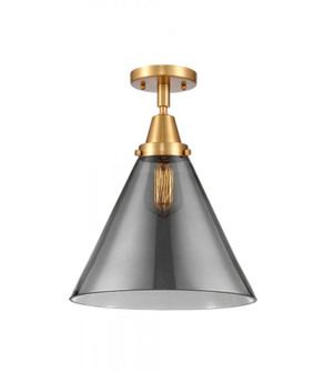 X-Large Cone Flush Mount (3442 4471CSGG43LLED)