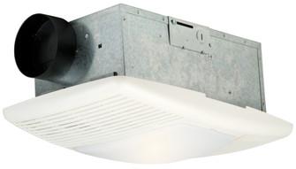70 CFM Heat-Vent-Light (20|TFV70HL)