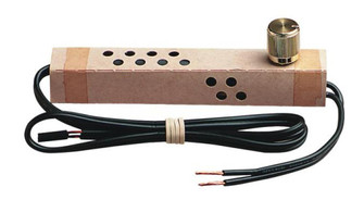 Halogen Dimmer for Torchiere Lamps (32|7080100)