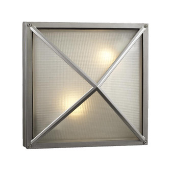 LED Outdoor Fixture Danza Collection 31700SLLED (192 31700SLLED)