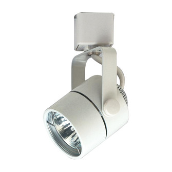 Track Lighting 1 Light Slick-LED Collection TR23WH (192|TR23WH)