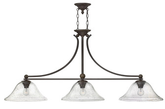 Chandelier Bolla (4666OBCL)