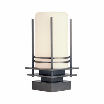 Banded Outdoor Pier Mount (65|335796LED77GG0026)
