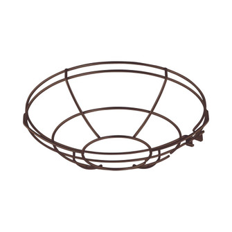 Wire Guard (670|RWG10ABR)