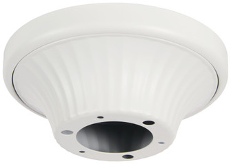 LOW CEILING ADAPTER FOR F581 ONLY (39|A581WHF)