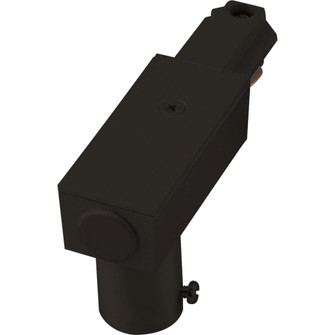 Top and end feed for Romex (149|P874631)