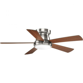 """Vox Collection 52"""" Five Blade Ceiling Fan (149 P25720930K)"""