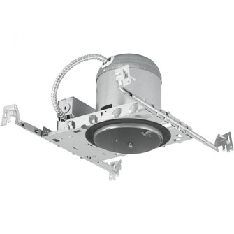 """5"""" Recessed IC Housing, Air-Tight New Construction (149
