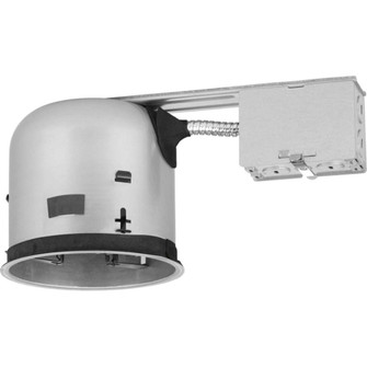 """5"""" LED Remodel Shallow IC/Non-IC Air-Tight Housing (149