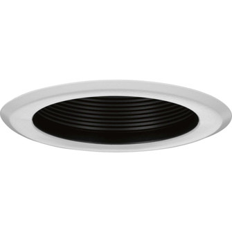 """5"""" Baffle Trim for for 5"""" housing (P851-ICAT) (149