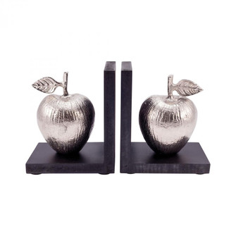 Traditions Set of 2 Bookends (4606 015212S2)