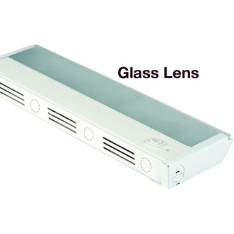 LumenTask™ Replacement Glass Lens (674 GLASS16)