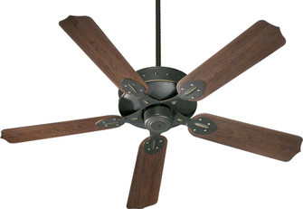 "52"" HUDSON PATIO FAN - OW (83