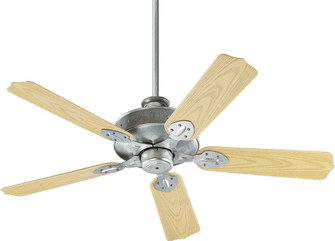 "52"" HUDSON PATIO FAN - GV (83