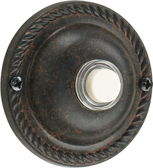TRADITIONAL ROUND BTN -TS (83 730544)