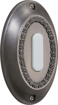 BASIC OVAL BUTTON - AS (83 730792)