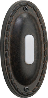 TRADITIONAL OVAL BTN - TS (83 730844)
