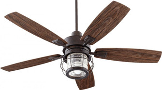 GALVESTON PATIO FAN - TS (83|1352544)