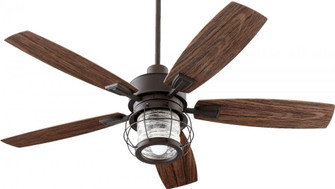GALVESTON PATIO FAN - OB (83|1352586)