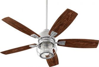 GALVESTON PATIO FAN - GV (83|135259)