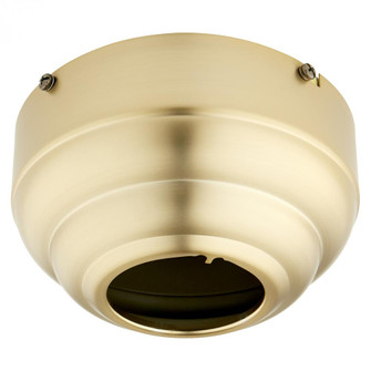 45? SLOPE CEILING ADP-AGB (83|7174580)