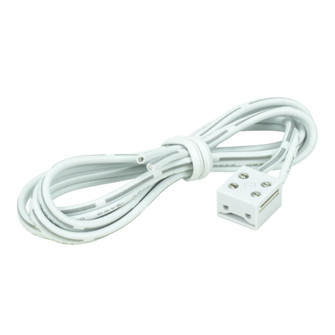 TRULUX TRULINK 4-IN-1 CONNECTOR KIT WITH 36'' 18AWG LEAD WIRE (44 TLCONKIT)