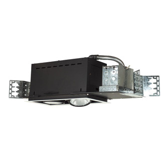 Two-Light Linear For New Construction (614|MYP302WB)