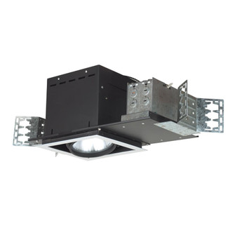 Single-Light Linear For New Construction (614|MYP381WB)