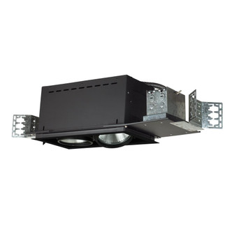 Two-Light Linear With 120V Hpf Electronic Ballast (614|MYMH38702EBB)
