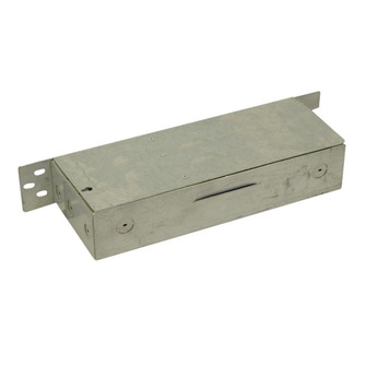 24V Dc Hardwire LED Power Supply In Junction Box (614|DLPS10024JB)