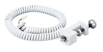 Monopoint Coil Cord 12V (143|T135BL)