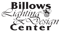 Billows Lighting and Design