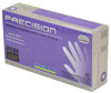 Adenna Violet Nitrile Powder Free Precision Exam Gloves 100/Box