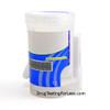 10 Panel Wondfo Key Cup Drug Test 25/Box