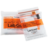 "LAB GUARD® Specimen Transport Biohazard Bag w/Absorbent 6x9"" 1000/CS"