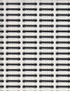 Temperature Strip Sheet, F and C scales, 180 strips per sheet