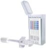 5 Panel T-Cube Oral Fluid Drug Test 25/Box