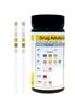 6 Parameter Adulterant Specimen Validity Test 25/bottle