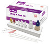 Preview Strep-A Throat Swab Rapid Results in Minutes W-39-S