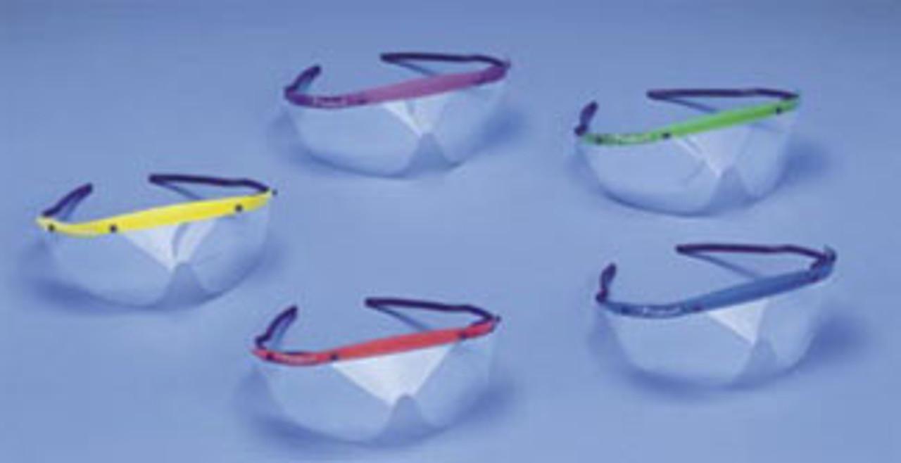 Embrace Cool ShieldZ Eye Protection Lenses Cat. 11000-500